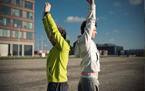 3.Trainingen-personal_plaatje